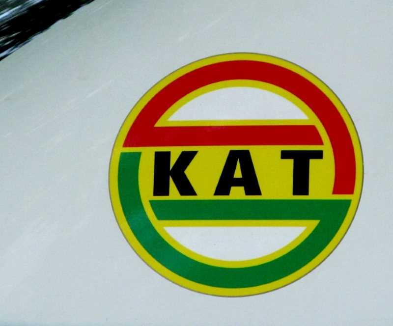 police_kat_001