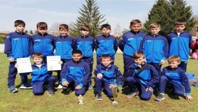 Photo of Победа след победа за троянските футболисти