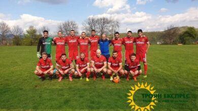 Photo of Очертава се пореден безуспешен сезон за футболния отбор на Троян