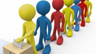 Photo of Резултати от изборния ден  на ЕП