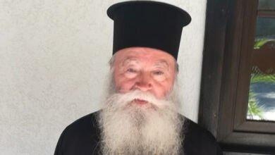 Photo of Първото начално общообразователно православно училище отваря врати наесен