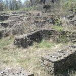 Археологическото лято в Троян започна с ценна находка