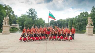 Photo of Представителен Общински Младежки Духов Оркестър с мажоретки ще зарадва меломаните в Троян