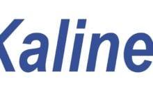 "Photo of Фирма ""Калинел"" набира работници"
