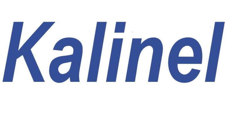 "Фирма ""Калинел"" набира работници"