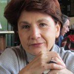 Коя е Мина Андреева - момичето с троянски корен и как успя да стигне до този главен говорител на ЕК