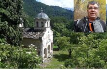 Photo of Зелениковският манастир е с  нов стопанин