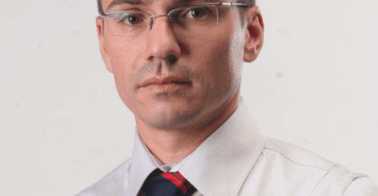 Малка, но ценна победа за българските превозвачи