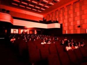 Кино Троян