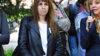 Photo of Уволниха Мая Илиева – двигателят на протестите на здравните специалисти в България