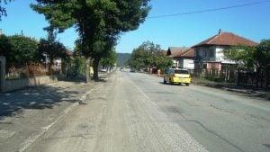 В Троянска община текат усилени ремонти по Общинските и републиканските пътища