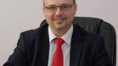 Photo of Виктор Стойчев-директор на НАП в Ловеч е уволнен