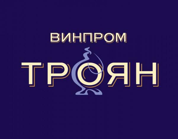 """""""Винпром- Троян"""" АД търси работници"""