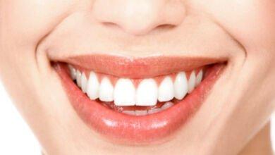 Photo of Усмивката – право на всички здравноосигуряващи