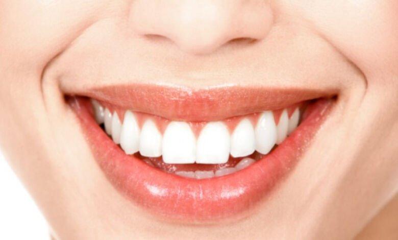 Усмивката - право на всички здравноосигуряващи
