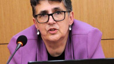 Photo of Троянски учител със сериозен принос в изследването на проблемите на отпадащите ученици