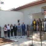 Първото православно училище отвори врати в Ловеч