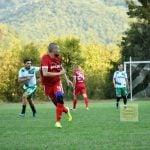 """С равенство започна футболното първенство за """"Чавдар"""" Троян"""