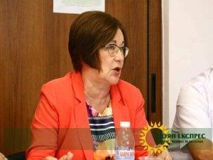 """Окончателно: """"Център за рекреация и отдих с. Шипково, община Троян"""" ще се отдава на концесия"""