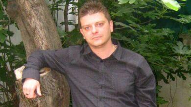 Photo of Пророкът Божидар Караджов: 2020 година ще е благоприятна за Ловеч и региона