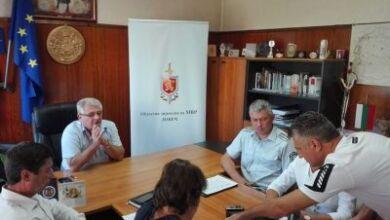 Photo of Оперативната обстановка в област Ловеч е спокойна