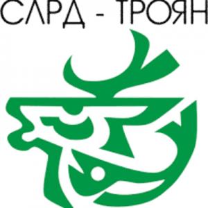 Протестна декларация от Управителния съвет на СЛРД Троян