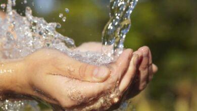 Photo of Общините Ловеч и Тетевен внесоха жалби срещу решението за поскъпване на водата