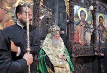 Photo of Българският патриарх и Софийски митрополит Неофит навършва 74 години(Видео)