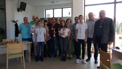Photo of Троян отново ще е шахматна столица