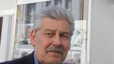 Photo of Стефан Данаилов излезе от кома