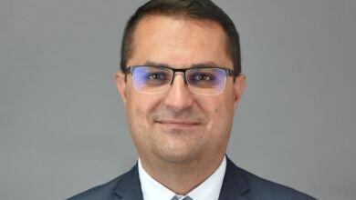 Photo of Новият председател на общинския съвет е Петко Пенков