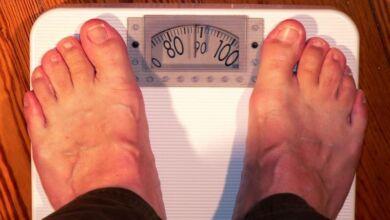 Photo of Днес отбелязваме световния ден за борба със затлъстяването