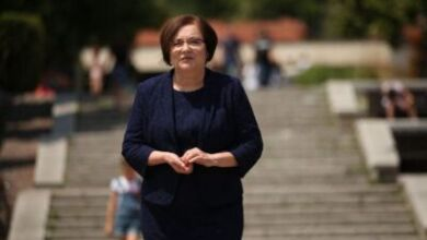 Photo of Донка Михайлова е новият стар кмет на Троян