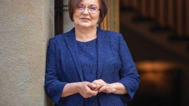 """Photo of Донка Михайлова – """"Обичта е тази, която води нас троянците по верния път"""""""
