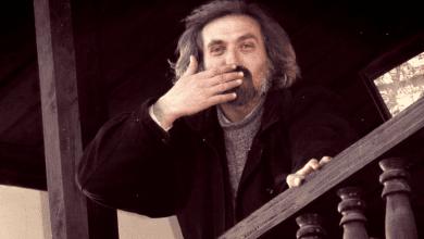 Photo of Ще бъде представена нова книга на Ивайло Иванов