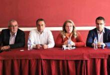 Photo of Кръгла маса за развитието на туризма в Троян