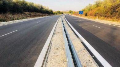 Photo of Завърши рехабилитацията на околовръстния път на Ловеч