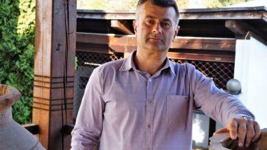 Photo of Цветомир Цветков: Основното задължение на Общинския съветник е да осъществява постоянен контакт с гражданите
