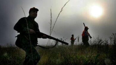 Photo of Проверени ловци от област Ловеч са изрядни