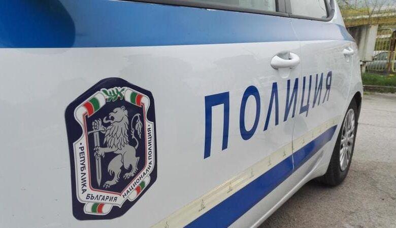 Троянка задържана заради участие в схема за телефонни измами