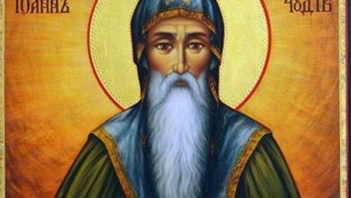Photo of Свeти Иван Рилски Чудотворец – земен и небесен ангел