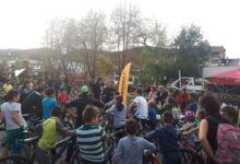 Photo of Поредно детско състезание за младите колоездачи