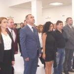 Луковит, кметове и съветници положиха клетва