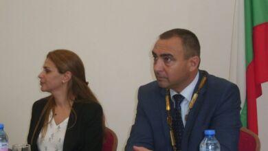Photo of Луковит, кметове и съветници положиха клетва