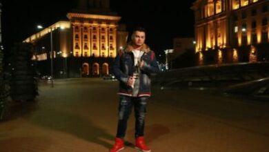 """Photo of Радко Петков в предаването """"COOL""""(Видео)"""
