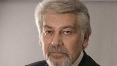 Photo of Стефан Данаилов отново в критично състояние