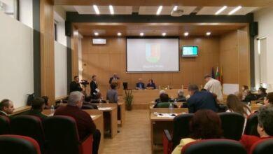 Photo of Изненада в Общинския съвет