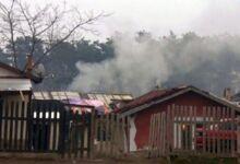 Photo of Община Троян напомня, че е забранено изгарянето на отпадъци
