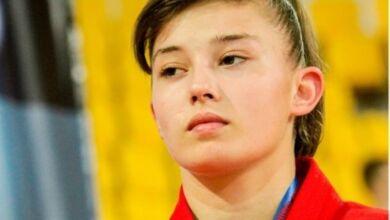 Photo of Добрата новина! Троянката Анна-Мария Манушева  спечели първия медал за България в Южна Корея