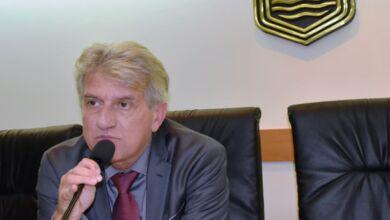 Photo of Петър Цолов отново оглави Общинския съвет в Ловеч